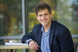 2008, Faculty, GalefD, David Galef
