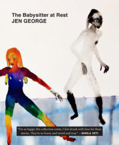 jen-george-cover-front-245x299