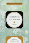 Inheritance From Mother Cover