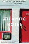 Atlantic-Hotel_780X1248-390x624