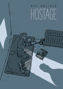 HOSTAGEcover-1400