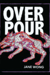 Overpour cover