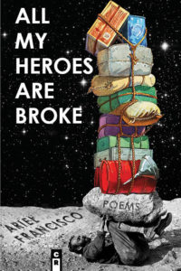 All-My-Heroes-are-Broke72dpiCO