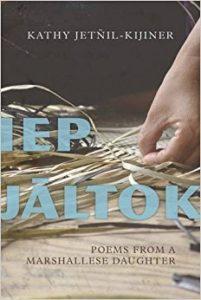 Iep Jaltok cover