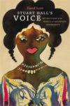 Stuart Halls Voice cover