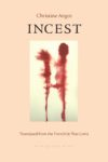 Incest cover