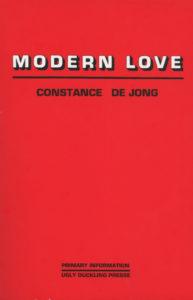 Modern Love_1000pixels