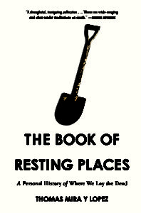 The Book of Resting Places_cvr_300dpi print res (1)