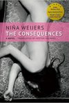 The Consequences cover