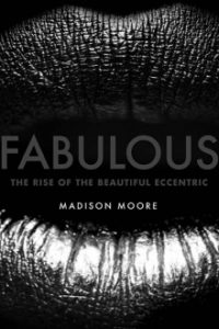 Fabulous madison moore cover