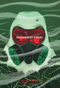 strawberry fields hilary plum