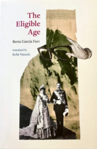 the eligible age cover