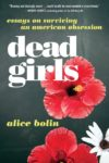Dead Girls cover