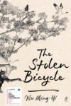 The Stolen Bicycle cover