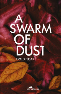 A Swarm of Dust cover