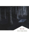 H&G cover