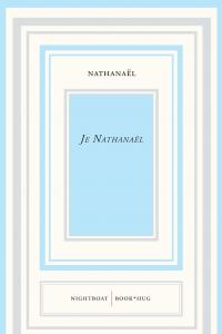Je Nathanaël cover