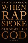 When Rap Spoke Straight to God cover