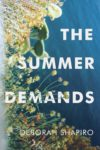 The Summer Demands cover