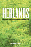 Herlands cover