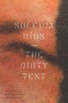 The Dirty Text cover