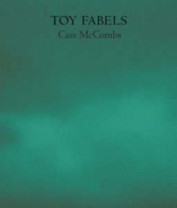toy fabels cass mccombs cover