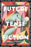 future tense fiction multiple authors cover