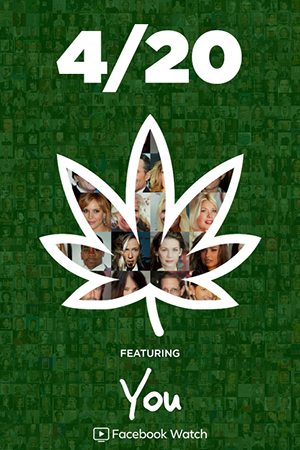 4/20 poster