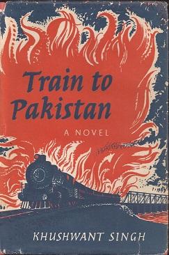 Train to Pakistan (1956)